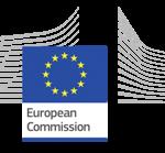 EurComlogo