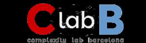 Clabb-baixa2