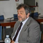 15.05.2015 Alfredo Buonopane 3